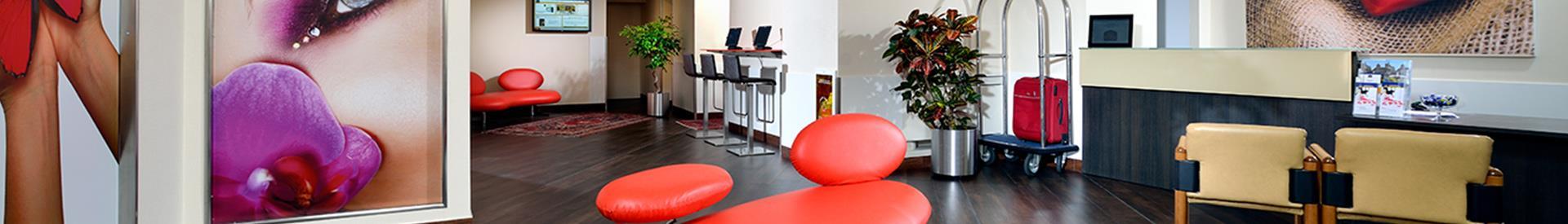 best western plus city hotel genova | albergo per famiglie a genova - Pacchetti Soggiorno Acquario Di Genova