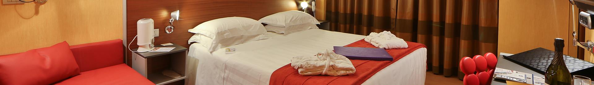 Looking for a hotel for your stay in TEMP_City (XX)? Book/reserve at the Best Western City Hotel
